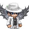 don Pianisto's avatar