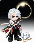 ll Leonheart ll's avatar