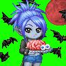 MischiefManagedx's avatar