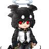 wth-kun's avatar