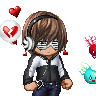 Keven_Trent213's avatar