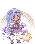 Kussillia's avatar