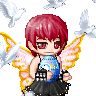 Little...baT's avatar