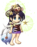 Tina ~8~'s avatar