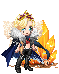 ReapMonster's avatar