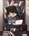 SwishingTails's avatar