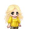 barbie_clare's avatar