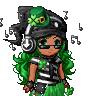 xTwisTx's avatar
