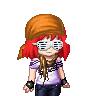 Turlie's avatar