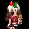 mishi95's avatar
