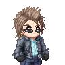 _ESF_UssGo's avatar
