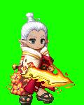 swordmasterken