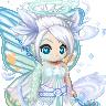 einnaness's avatar