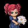 Serenitychan13's avatar