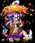 autumn_rabbit13's avatar
