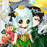 starlight usagi's avatar