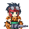 fantasy8's avatar