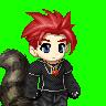 -Dragonspeaker Shaman-'s avatar