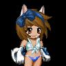 XxMarieDaMewMewxX's avatar