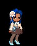 luna vm's avatar