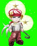 Satanic Peppermint's avatar