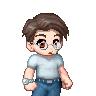Diseasel's avatar
