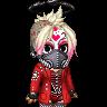 Burn My Enemies's avatar