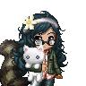 Luniika's avatar