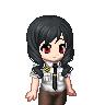 Music-Maniax's avatar