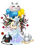 angeldreamz123's avatar