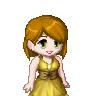 mirokus_only_babe's avatar