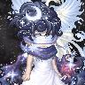IngloriousEmmerz's avatar