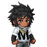 Live Mau5's avatar