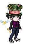_fairy_moon_princess13_'s avatar