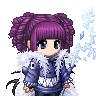 [.Sakiya.]'s avatar
