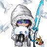 Kidd00's avatar