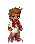 elijah409_smith's avatar