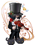 InsightfulOne's avatar