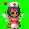 2nerdy4u's avatar