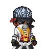 jethawk99's avatar