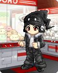 Shin Ryu