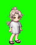 ~Hachi-Hachi~'s avatar
