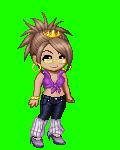i_LOVE_yU24's avatar