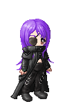 ~Raven~Undead~Necromancer