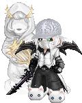 dragonmaster vitor