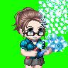 phoenix_echo's avatar
