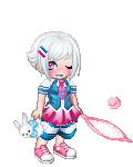 Ame Ga Furu's avatar