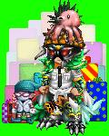 Demon Inuyasha14