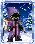 kick-it-to-the-max's avatar