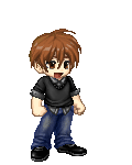 Keenanflame's avatar